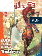 DibujArte S3 Guia Basica 10