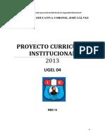 134381492-PCI-2013.pdf