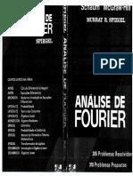 An_lise de Fourier - Murray Spiegel.pdf