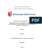 TESIS FINAL - Modificado por JURADO-1.docx