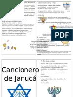 cancionero-de-januca (3)
