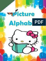 Picture Dictionary (Binisaya)