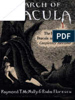 In Search of Dracula_ The History of Dra - Raymond T. McNally.pdf