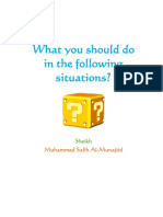 following-situations.pdf