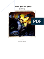 Unearthed Arcana 1st Edition Pdf