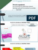 FINAL - Stresul occupational - munca, transporturi, aparare.pdf