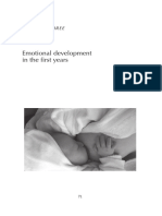 3.-Emotional-Development-The Early Years of Life Psychoanalytical Development Theory According to Freud Klein and Bion-4