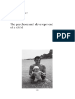 5.-The-psychosexual-Development-The Early Years of Life Psychoanalytical Development Theory According to Freud Klein and Bion-6
