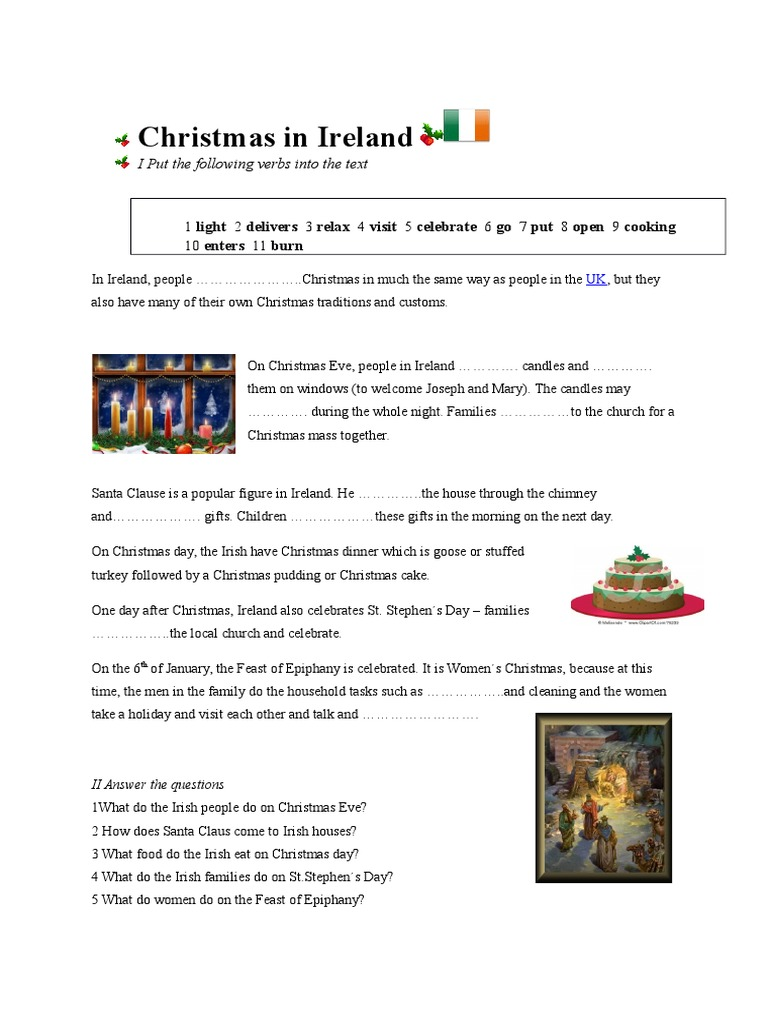 christmas-in-ireland.docx