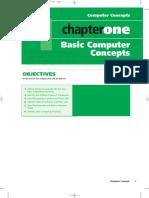 go_computer_concepts.pdf