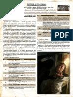 Birrahaha - ETU_Avv.1pag.pdf
