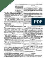 A34692-34696-2.pdf