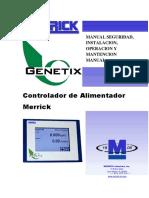 -Manual-de-Operacion-y-Mantencion-Controlador-Genetix.pdf