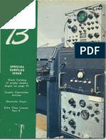 Amateur Radio 73