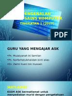 ASK 30MAC2016 - Seriputeri