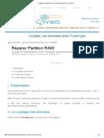 Cryptez Vos Données Avec TrueCrypt _ Logiciels _ IT-Connect