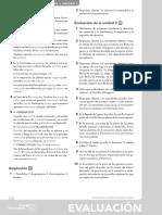 u03_soluciones.pdf