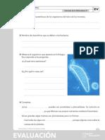 u02_eval.pdf