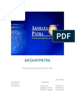 Akshaypatra Group