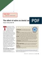 7167_JADA_Saliva_Supplement.pdf