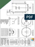 Main Fermenter (F-02&f03) a143951
