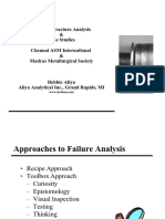 `00 Chennai 2 Day Fracture Analysis.pdf