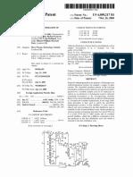 Journal Ethyl Acetate