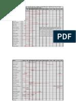 calendario recoleccion-de-semillas.pdf