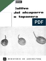 cultivo alcaparro.pdf