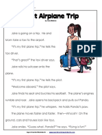 2nd-planetrip_TZZTZ.pdf