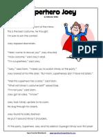 2nd-superjoey_TZZTW.pdf