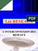 Inter Connexion