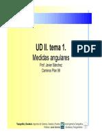 MedidasAngularesyTeodolitos.pdf
