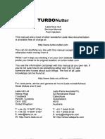 1700_1.pdf