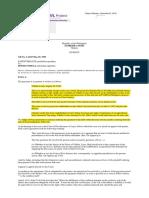 Patent v Omega - GR L-4433.pdf