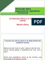 Dim_ética...ppt