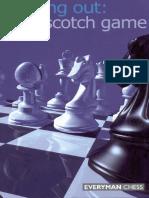 342579695-John-Emms-Starting-Out-The-Scotch-Game-pdf.pdf