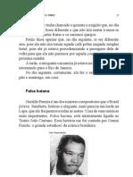 Teatrando - Historia Falsa Baiana