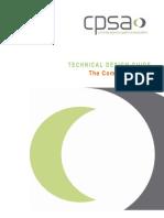 TechnicalGuide1 Design