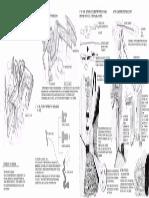 jewishmuseumprecedentstudy-140718140044-phpapp01.pdf