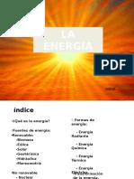 La Energia 3