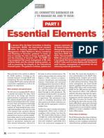 Basel_ML_TF_Risk_Management.pdf