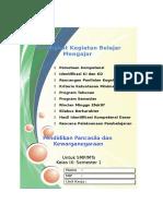 PKBM PPKn 9-01