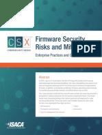 CSX-Firmware_whp_eng_1016.pdf