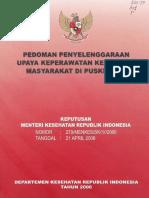 BK2006-G18.pdf
