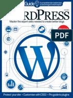 WordPress Genius Guide Volume 2