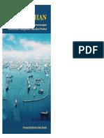 Buku Pelabuhan Laut & Pantai