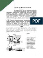 330612689 Tirolski Vodozahvat1 PDF