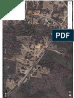 Mapa de san jose conse comunal