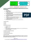 Temario 6 Medición de Espesores de Pared Metálica Por Ultrasonidos